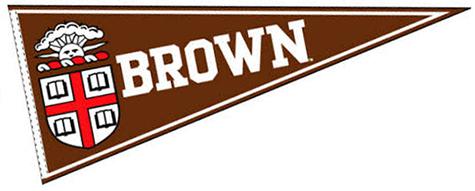 BrownU_pennant