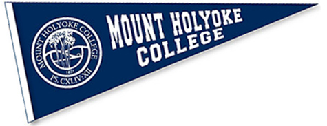 MountHolyoke-pennant