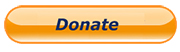 Donate-Button2